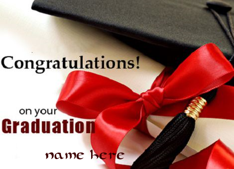 congratulations-graduation