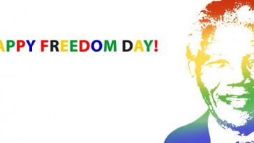 happy freedom day