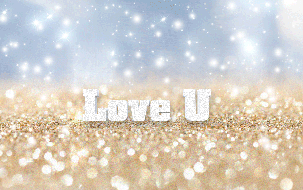 Photo of write your lover name on love you gif photo