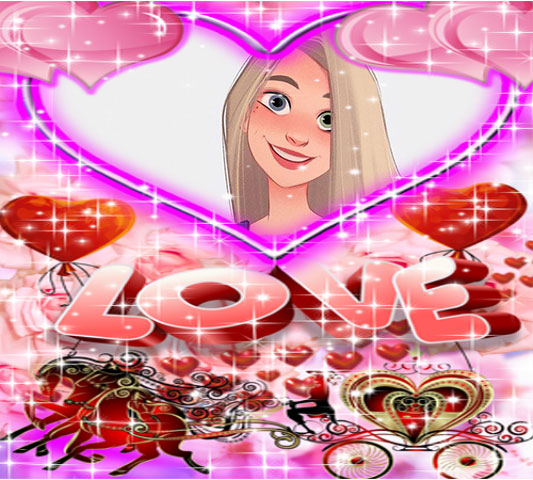 love locket apps - love locket apps