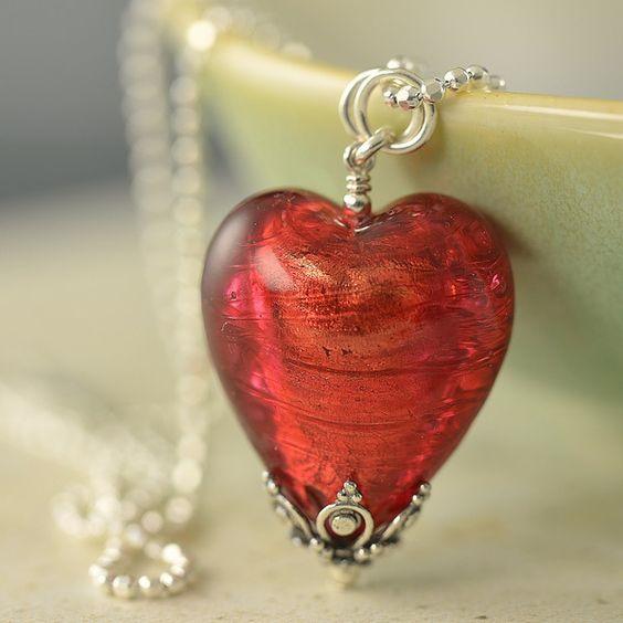 Photo of Write on heart