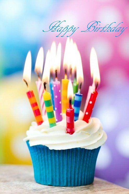 Photo of Write on Birthday cake