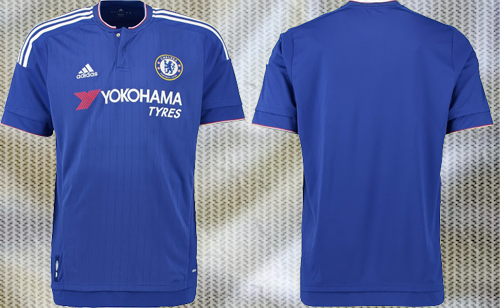 Photo of write your name and Your favorite number on chelsea shirt gif photo