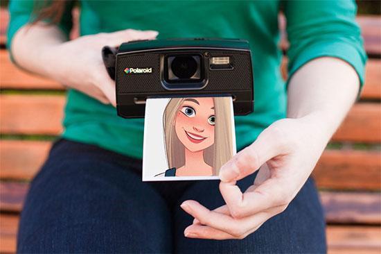 instant images misc photo frame - instant images misc photo frame