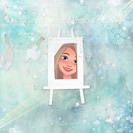 in loving memory frames romantic frame - in loving memory frames romantic frame