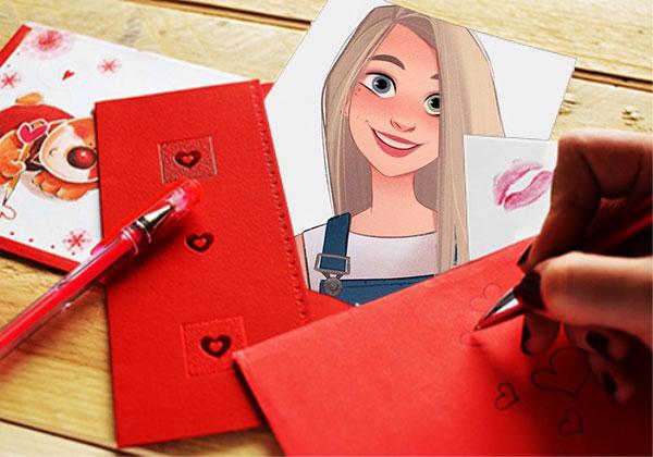 love you more photo frame - love you more photo frame